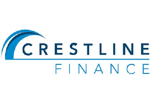 Crestline Finance